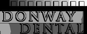Donway Dental