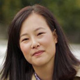 Dr. Jennifer Kim